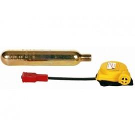 HAMMAR Kit recharge 33g