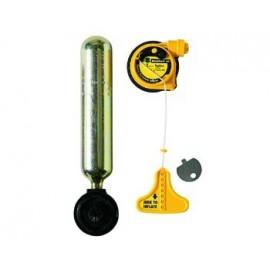 HAMMAR Kit recharge MA1 33g