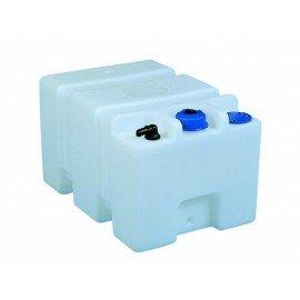 Réservoir à eau 45L