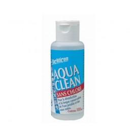 YACHTICON Aqua clean flacon