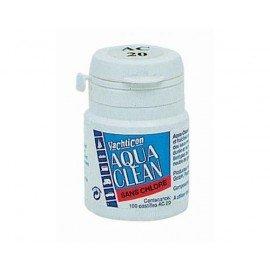 YACHTICON Aqua clean comprimés