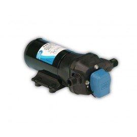 JABSCO Groupe d'eau PAR-Max 4 wps HP 16l/m 2.8bar 12v