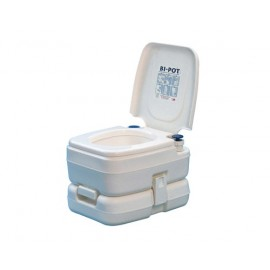 FIAMMA SOFT Bi-pot 30