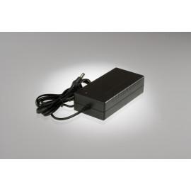 Chargeur pour batteries de rechange