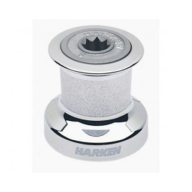 HARKEN Winch N°6 chrome 1 vitesse