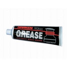 HARKEN Graisse pour winch tube de 100ml