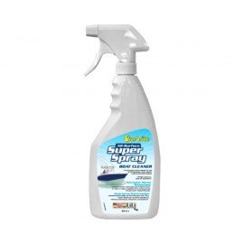 STAR BRITE Nettoyant Super Boat Clean Starbrite 650ml