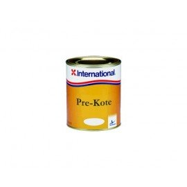 INTERNATIONAL Prekote blanc 2.5L S/C mono