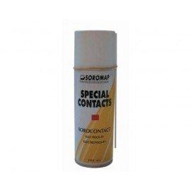 SOROMAP Aérosol contact électrique 150 ml
