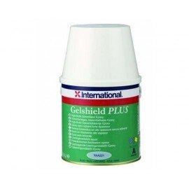 INTERNATIONAL primaire époxy Gelshield plus 2.25l