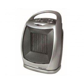 ATMB Chauffage céramique 750/1500 W