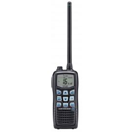 ICOM  VHF portative IC-M35 étanche