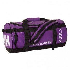 HELLY HANSEN  sac DUFFEL BAG 30L