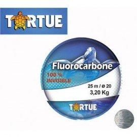 RAPALA Fluorocarbone 25 M  en 20
