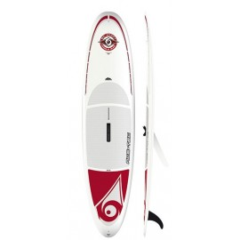 "11'6"" ACE-TEC SUP Wind"