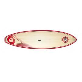 """9'4"""" C-TEC Wave Pro SUP"""
