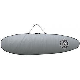 SUP Board bag 9'6
