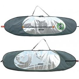 "SUP Board Bag HD 9'6"""