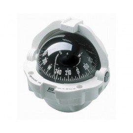 PLASTIMO Compas offshore 105 blanc