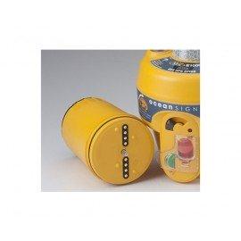 Batterie pour E100 OCEAN SIGNAL