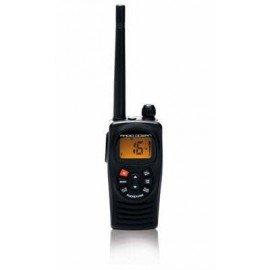 VHF radio ocean pocket 2400+ batterie+chargeur 220V