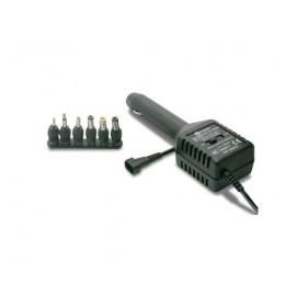 METRONIC convertisseur 3 à 12 volts sur allume cigare