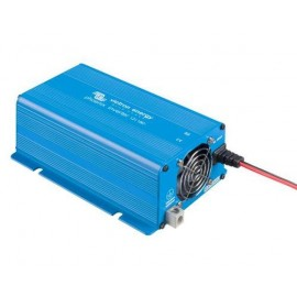 VICTRON  P hoenis convertisseur 12/220V   180W