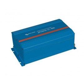 VICTRON  P hoenis convertisseur 12/220V   350W