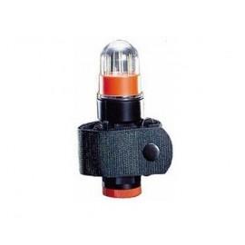 Lampe flash Xenec