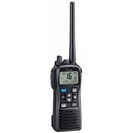 IC-M73 VHF Portable Euro plus