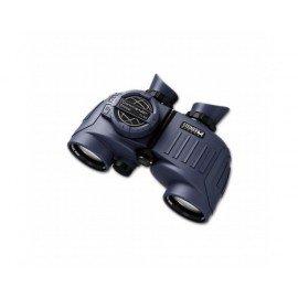 STEINER Commander Global 7x50 avec compas