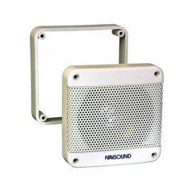 NAVSOUND Adagio HP VHF