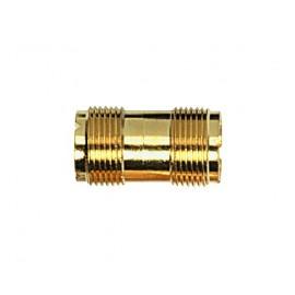 Connecter VHF adaptateur PL258 pour PL259