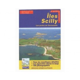 IMRAY Guide Iles Scilly