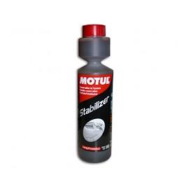 MOTUL Stabiliseur de carburant 250ml