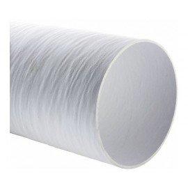 Tunnel  fibre de verre Max Power