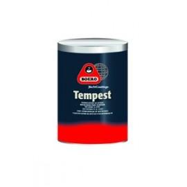 DECAPANT ANTIFOULING TEMPEST 0.75l