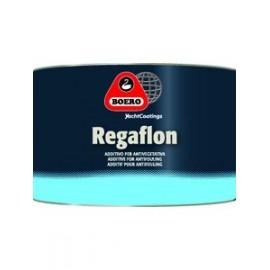 Boero Additif Antifouling Regaflon 375ML