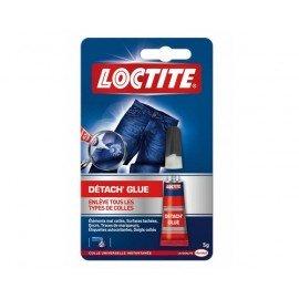 Détach'glue 5g Loctite