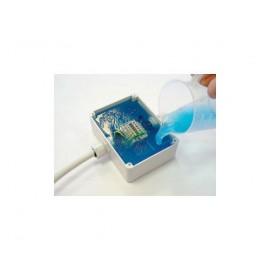 Magic Gel silicone bi-composant étanchéité