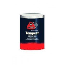 DECAPANT ANTIFOULING TEMPEST    5 L