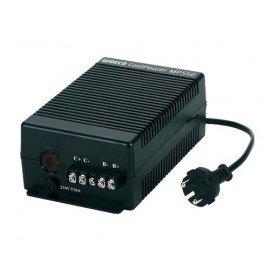 Transformateur cool power MPS50