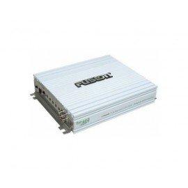 Amplificateur Fusion FM-402 2 voies 400W