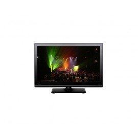 """Téléviseur 15.6"""" LED HD +DVD VECHLINE"""