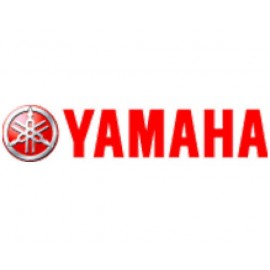 Interface NMEA2000 Moteur Yamaha