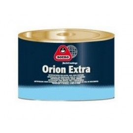 BOERO Antifouling Orion 618 0,25L hélice/arbre/embase