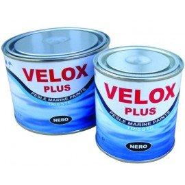 MARLIN Velox plus noir 0.50L