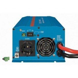 VICTRON  Phoenix convertisseur 12/220V   800W