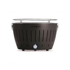 LOTUS GRILL Barbecue 34cm anthracite