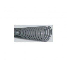 HOSES TECHNOLOGY Tuyaux ventilation 35mm airflex/std